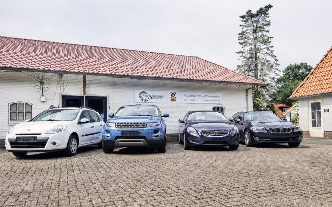 Volvo-Specialist-Autotaalservice-Driebergen-026