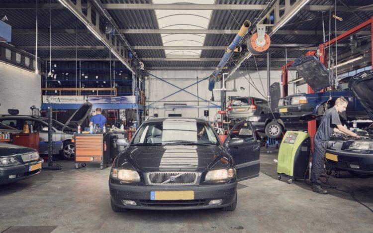 volvo-specialist-autotaalservice-driebergen-005