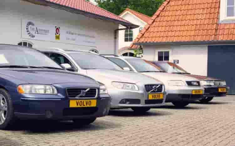 volvo-specialist-autotaalservice-driebergen-013
