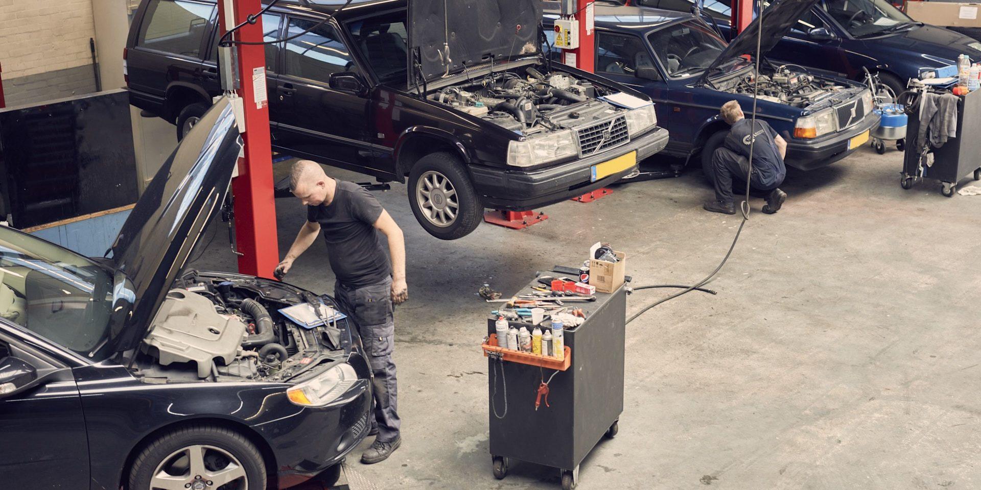 volvo-specialist-autotaalservice-driebergen-017